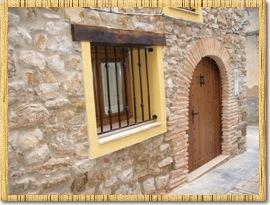 Reformas pals restauraciones integrales de mas as casas for Restauracion de casas viejas